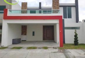 Foto de casa en venta en  , el bosque residencial, durango, durango, 0 No. 01