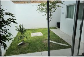 Foto de casa en renta en  , el bosque residencial, durango, durango, 0 No. 01