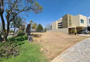 Foto de terreno habitacional en venta en  , el bosque, zapopan, jalisco, 0 No. 01