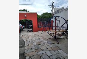 Foto de local en renta en el brasilito , el brasilito, tuxtla gutiérrez, chiapas, 0 No. 01