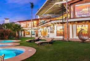 Foto de casa en venta en el calvario, flor de loto , valle de bravo, valle de bravo, méxico, 0 No. 01