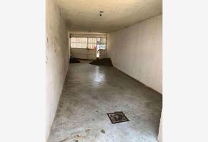 Foto de casa en venta en  , el calvario, pátzcuaro, michoacán de ocampo, 0 No. 01