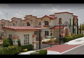 Foto de casa en venta en  , el calvario, tecámac, méxico, 0 No. 01
