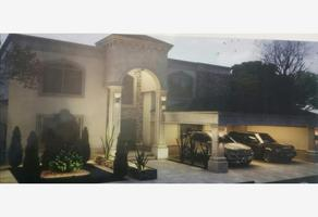 Foto de casa en venta en el camanario , el campanario, saltillo, coahuila de zaragoza, 16008224 No. 01