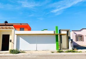 Foto de casa en venta en  , el camino real, la paz, baja california sur, 10907841 No. 01