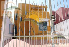 Foto de casa en venta en  , el camino real, la paz, baja california sur, 7771571 No. 01