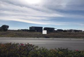 Foto de terreno habitacional en venta en el campanario 10, el campanario, querétaro, querétaro, 0 No. 01