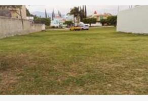 Foto de terreno habitacional en venta en el campanario 2, colinas de santa anita, tlajomulco de zúñiga, jalisco, 0 No. 01