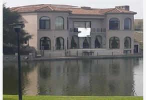Foto de casa en venta en el campanario 2, el campanario, querétaro, querétaro, 0 No. 01