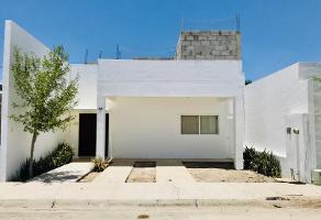 Foto de casa en venta en el campanario 2, hacienda del rosario, torreón, coahuila de zaragoza, 0 No. 01