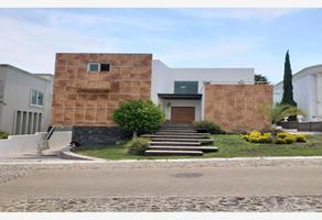 Foto de casa en venta en el campanario 2, lomas del campanario iii, querétaro, querétaro, 0 No. 01