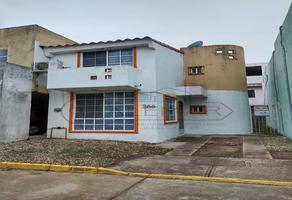 Foto de casa en venta en  , el campanario, altamira, tamaulipas, 0 No. 01