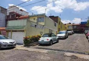 Foto de casa en venta en  , el campanario, atizapán de zaragoza, méxico, 11862015 No. 01