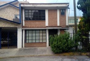 Foto de casa en venta en  , el campanario, atizapán de zaragoza, méxico, 15498436 No. 01