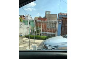 Foto de casa en venta en  , el campanario, atizapán de zaragoza, méxico, 18077207 No. 01