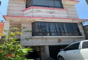 Foto de casa en venta en  , el campanario, atizapán de zaragoza, méxico, 0 No. 01