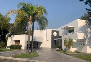 Foto de casa en condominio en venta en el campanario de lourdes , el campanario, querétaro, querétaro, 0 No. 01