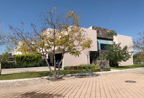 Foto de casa en condominio en venta en el campanario , el campanario, querétaro, querétaro, 12404367 No. 01