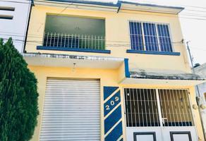 Foto de casa en venta en el campanario , joyas del campestre, tuxtla gutiérrez, chiapas, 0 No. 01