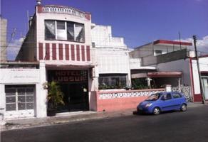 Foto de edificio en venta en  , el campanario, mérida, yucatán, 18092725 No. 01