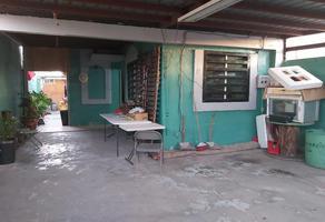 Foto de casa en venta en  , el campanario, mexicali, baja california, 0 No. 01
