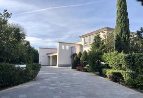 Foto de casa en venta en  , el campanario, querétaro, querétaro, 15363637 No. 02