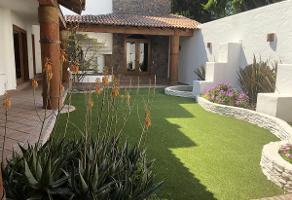 Foto de casa en venta en  , el campanario, querétaro, querétaro, 15977307 No. 10