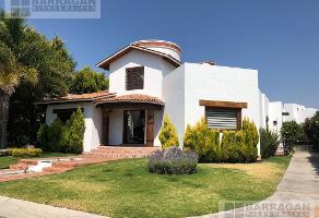 Foto de casa en renta en  , el campanario, querétaro, querétaro, 0 No. 01