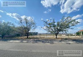 Foto de terreno habitacional en renta en  , el campanario, querétaro, querétaro, 0 No. 01