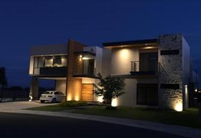 Foto de casa en venta en  , el campanario, querétaro, querétaro, 9410081 No. 01