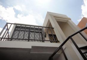 Foto de departamento en renta en  , el campestre, gómez palacio, durango, 0 No. 01