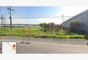 Foto de terreno habitacional en venta en el campo 1316, tlayecac, ayala, morelos, 17077653 No. 01