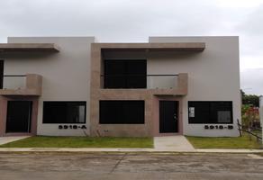 Foto de casa en venta en  , huilango, córdoba, veracruz de ignacio de la llave, 16878160 No. 01