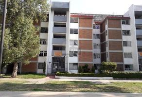Foto de departamento en renta en el cántaro , narciso mendoza, tlalpan, df / cdmx, 0 No. 01