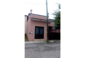 Foto de casa en condominio en venta en  , el capiri, emiliano zapata, morelos, 0 No. 01
