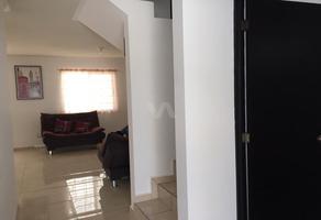 Foto de casa en renta en  , el capitán, ramos arizpe, coahuila de zaragoza, 0 No. 01