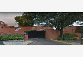 Foto de casa en venta en  , el capulín, álvaro obregón, df / cdmx, 12049712 No. 01