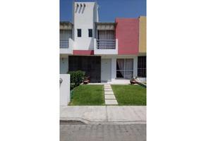 Foto de casa en renta en  , el capulín, emiliano zapata, morelos, 16292053 No. 01