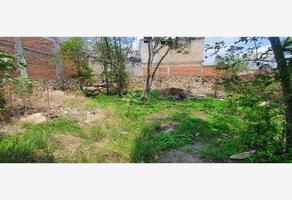 Foto de terreno habitacional en venta en  , el capulín, emiliano zapata, morelos, 0 No. 01