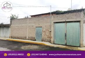 Foto de casa en venta en el capulin , san diego, tlalmanalco, méxico, 21452128 No. 01