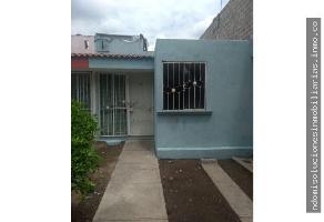 Foto de casa en venta en  , el capulín, tlajomulco de zúñiga, jalisco, 0 No. 01