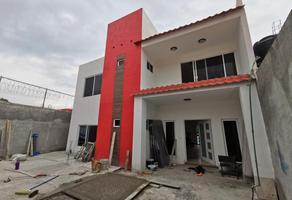 Foto de casa en venta en  , el capulín, yautepec, morelos, 0 No. 01