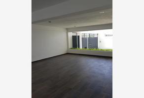 Foto de casa en venta en  , el capulín, yautepec, morelos, 22095323 No. 01