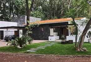 Foto de casa en venta en el carmen 0, el carmen, atlixco, puebla, 17559712 No. 01