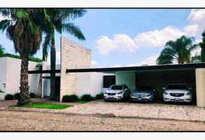 Foto de casa en venta en el carmen 123, el carmen, león, guanajuato, 0 No. 01