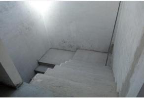 Foto de casa en venta en el carmen #219, camino real, zapopan, jalisco, 15407728 No. 01