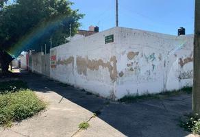Foto de terreno habitacional en venta en el carmen 260, camino real, zapopan, jalisco, 0 No. 01