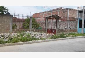 Foto de terreno habitacional en venta en el carmen 323, el carmen, tuxtla gutiérrez, chiapas, 0 No. 01