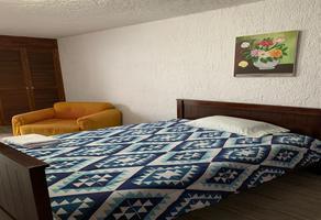 Foto de casa en venta en el carmen 564, camino real, zapopan, jalisco, 17668810 No. 06