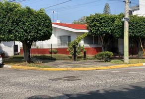 Foto de casa en venta en el carmen 564, camino real, zapopan, jalisco, 0 No. 01